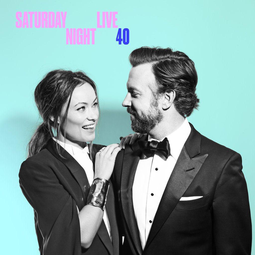 Snl40 Instabumpers 021 Jpg 1024 1024 Saturday Night Live Saturday Live Saturday Night