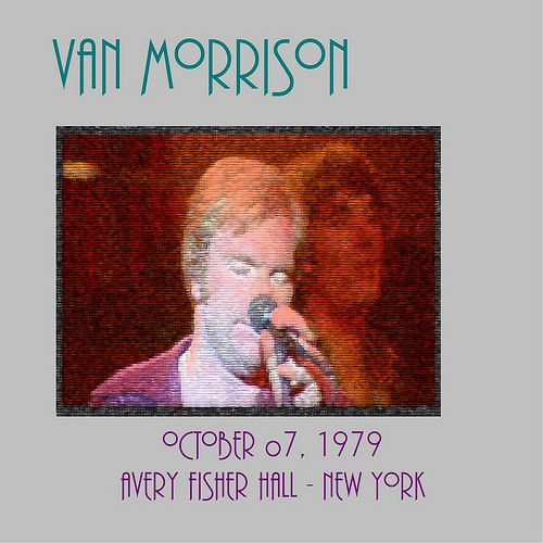 van morrison into the mystic mp3