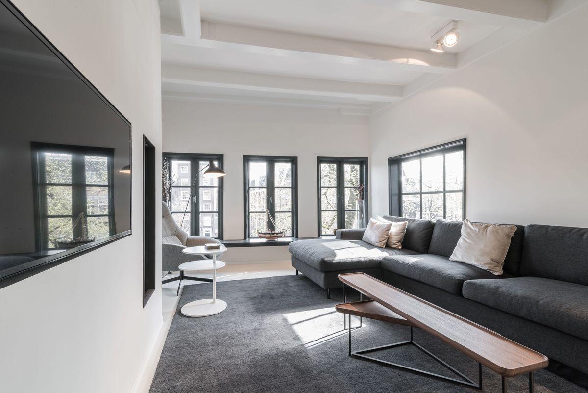 Project cc architecture home pinterest lofts interieur and