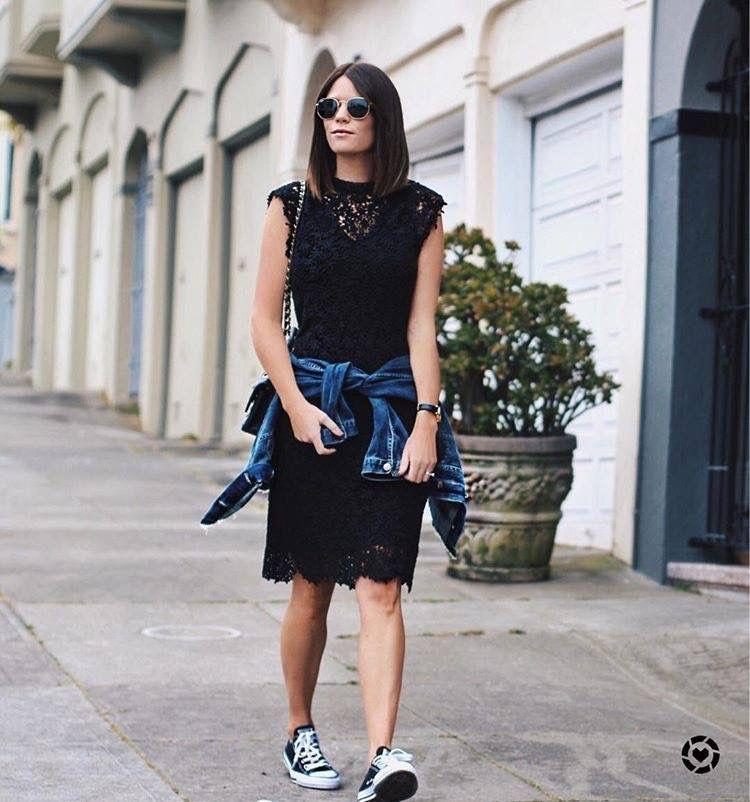 Kontrowersje | Fashion, Lace skirt, Lace