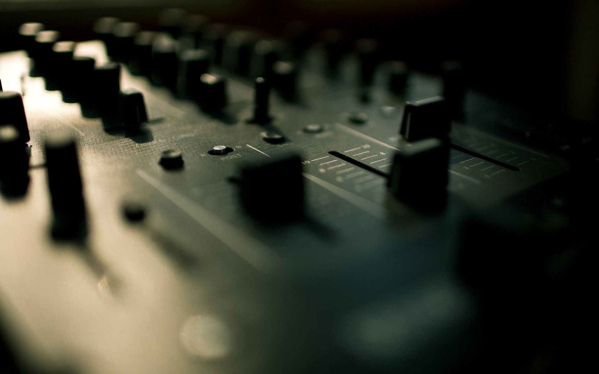 Just a tweak audio engineering pinterest - Audio wallpaper ...