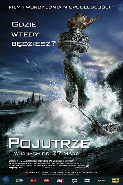 21 Bridges (2019) Full Movie | Full movies online free ...