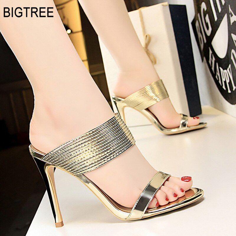 Heels, Womens high heels, Womens shoes
