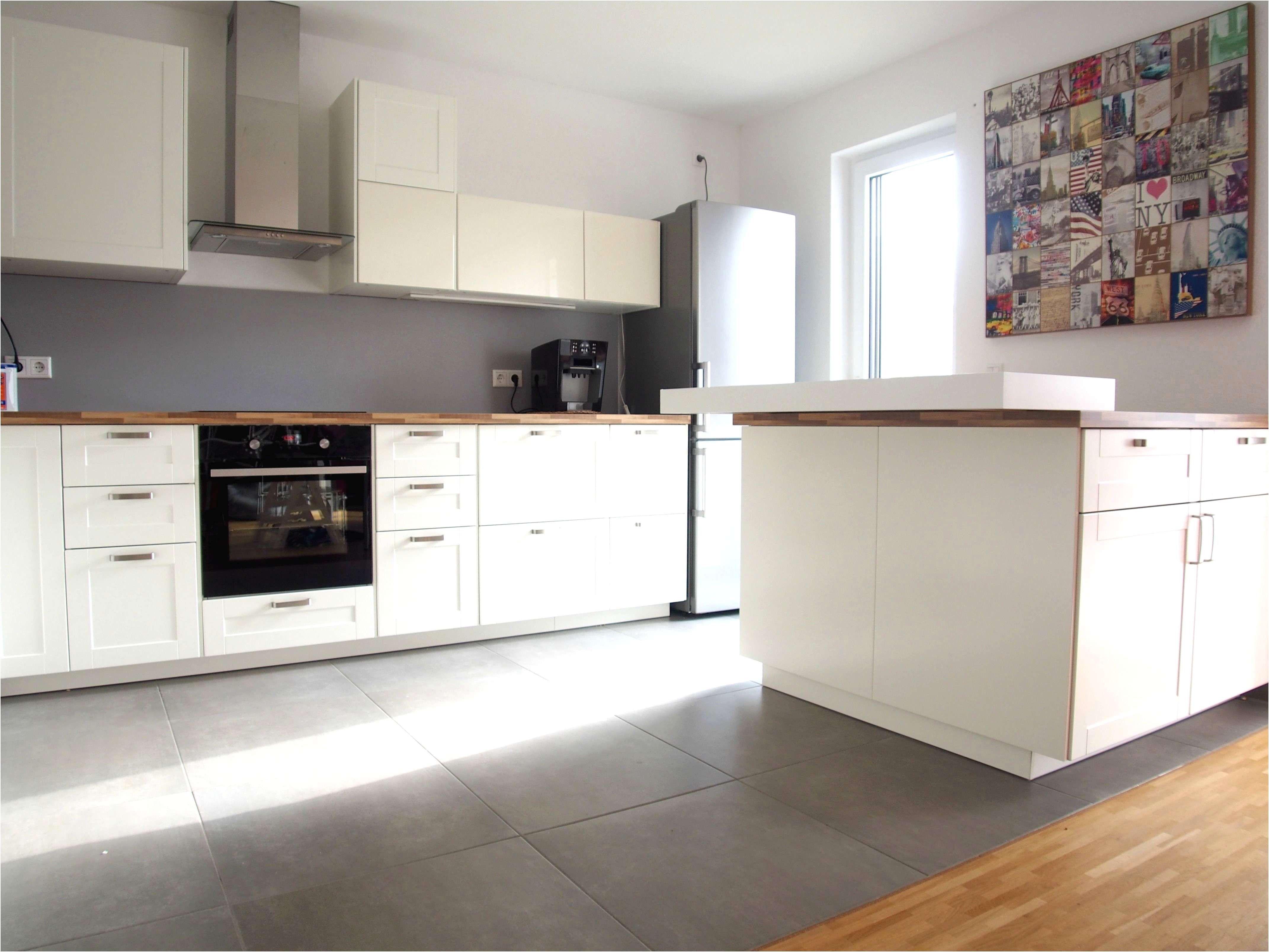 31 Genial Ikea Kuche Edelstahlfront Kitchen Pinterest Olympus