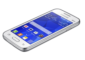 Cara Merubah Jaringan 3g Ke 4g Samsung V Plus Samsung Galaxy S3 Samsung Samsung Galaxy