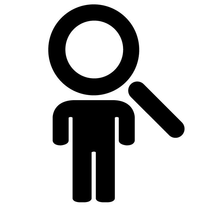 exploring identity icon icon identity symbols exploring identity icon icon