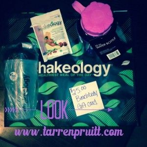Win my giveaway! Pin it to win it!! Shakeology shaker cup, 32 oz ...