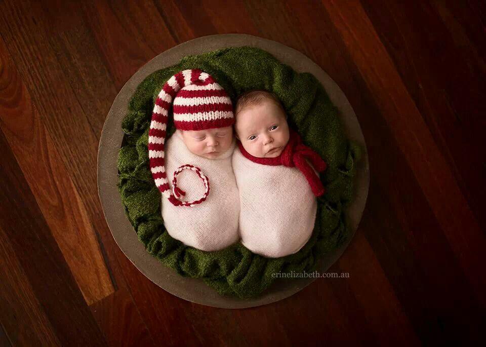 Dulce Navidad!!!!
