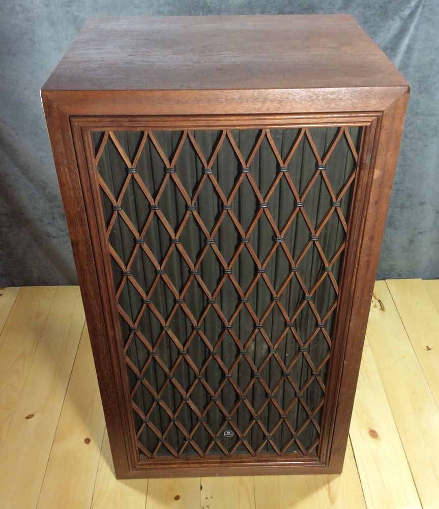 pioneer floor speakers cs. pioneer cs-88a vintage floor speaker cs-99a audiophile center channel # speakers cs s