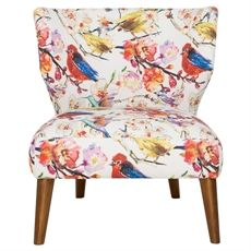 Andes Chair   Freedom Furniture And Homewares