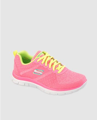 zapatillas nike mujer 2016 rosas