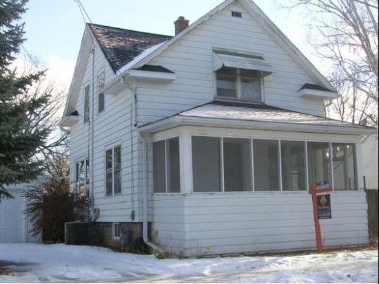 Oshkosh Home For Sale Oshkosh Home Zillow