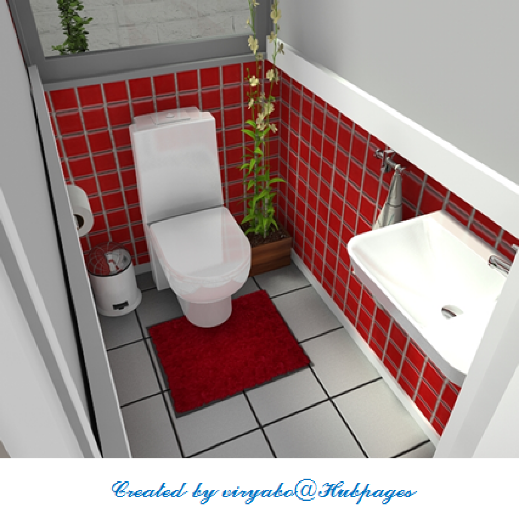 Top Kitchen Bathroom Tiling Interior Design Software
