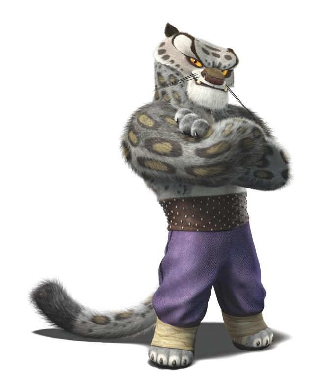 Kakashi vs Tai Lung (Kung Fu Panda) E4ab8826ca14bc2a4c765af3ff31739b