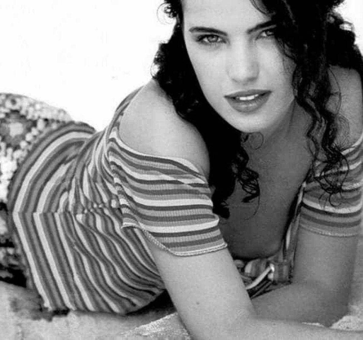 Linda Ana Paula Arosio Meninas Brasileiras Modelos Brasileiras