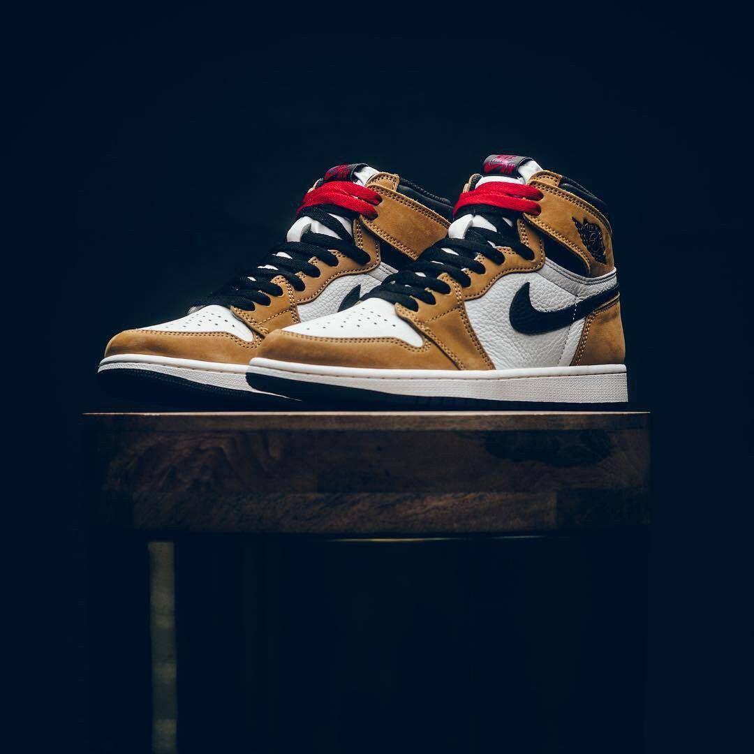 eterno Presidente Digno  Air Jordan 1 Rookie Michael Jordan US$ 50.00 —— US$ 130.00 Online Sale  wholesale Nike,Jordan,adidas,hair,clo… | Air jordans retro, Air jordans,  Jordan 1 retro high