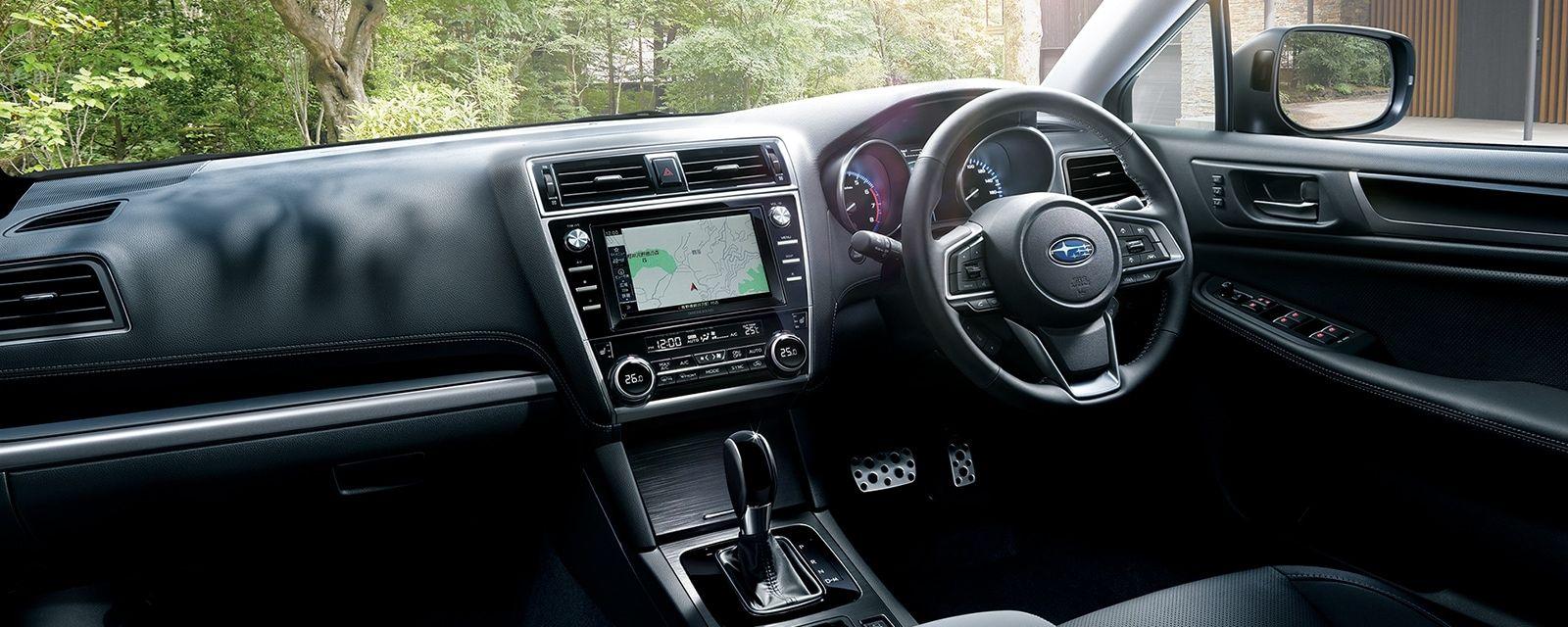 Full Comparison 2019 Subaru Forester vs Outback Pros and