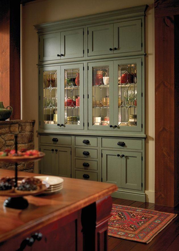 Craigslist Atlanta Ga Kitchen Cabinets - Anipinan Kitchen