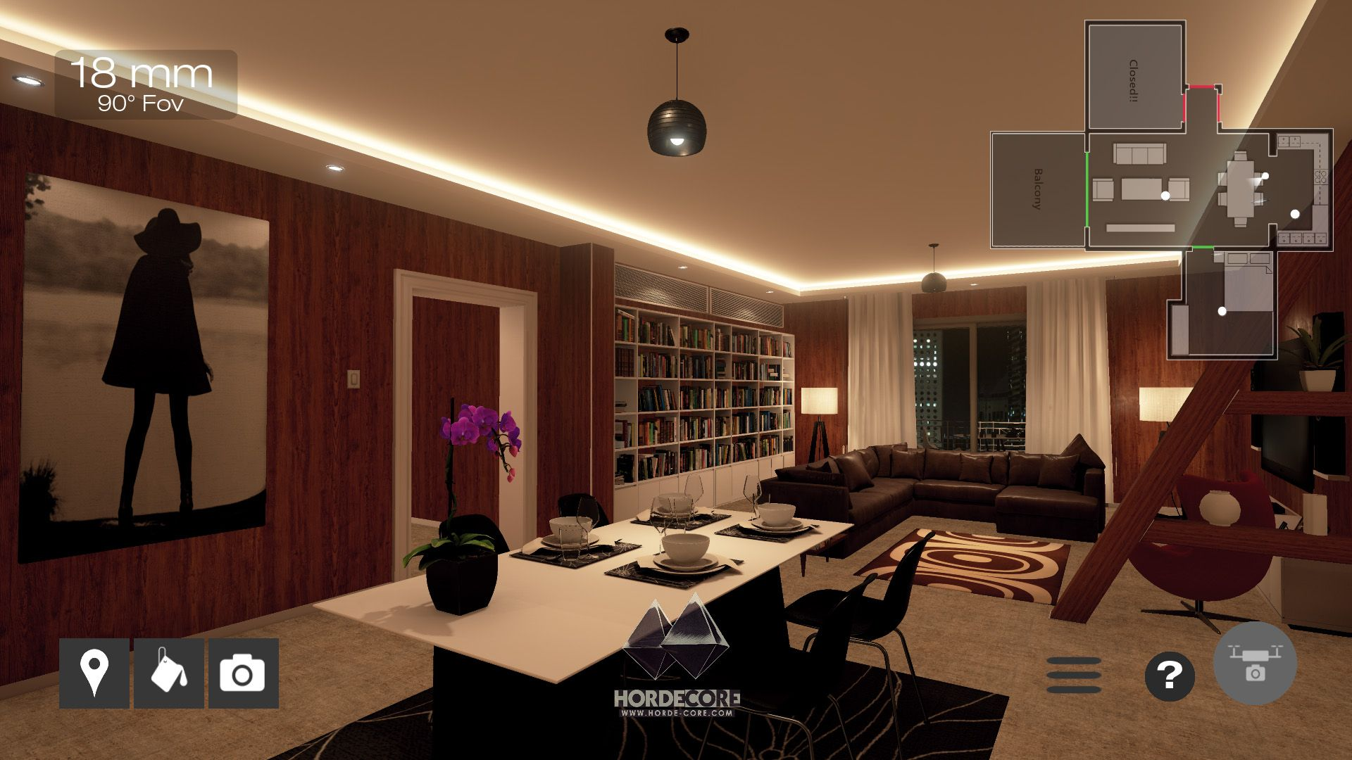 Pin by HordeCore on HordeCore | Unreal engine, Projects