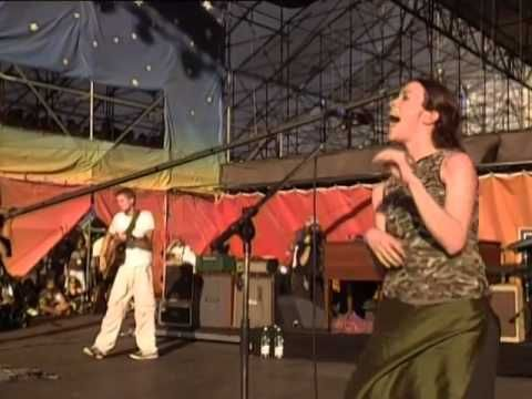 Pin by Tina Pisaneschi on Woodstock1999 | Music videos
