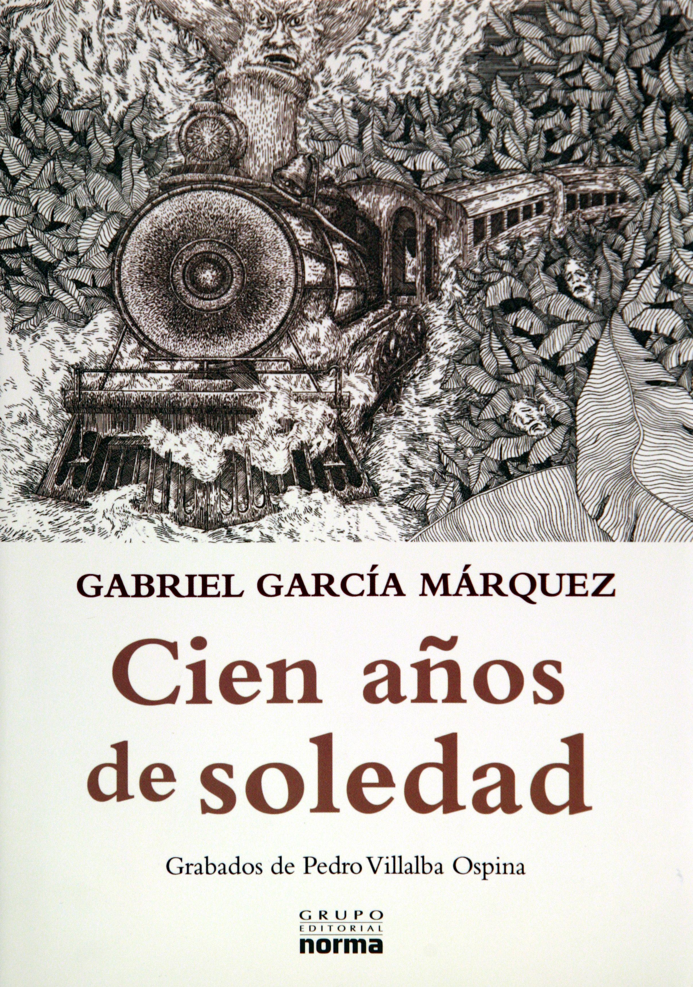 Pin En Gabo Sus Libros Sus Páginas