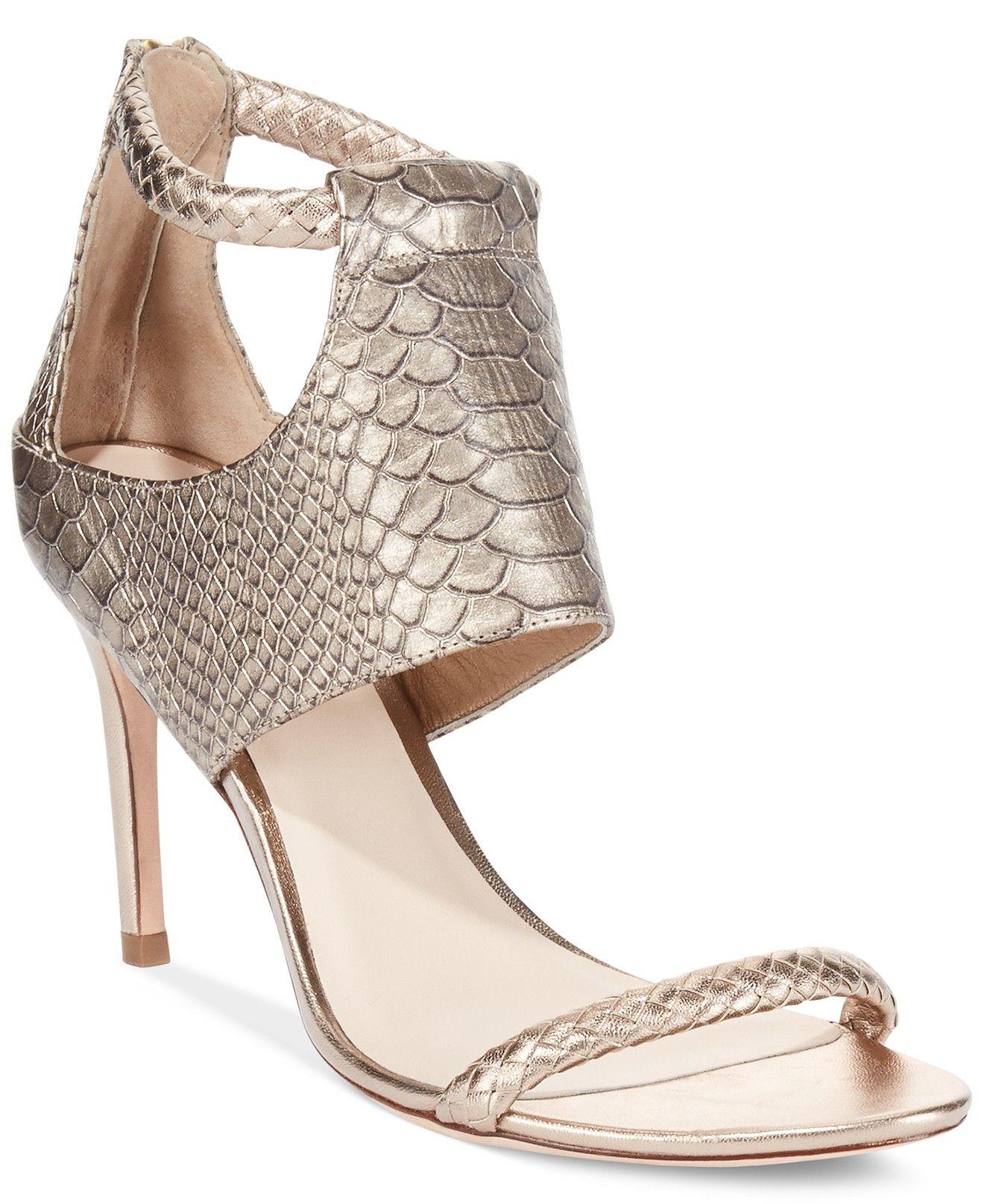 Cole Haan Womenu0027s Lise Evening Sandals   Evening U0026 Bridal   Shoes   Macyu0027s