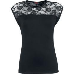 Photo of Spiral Urban Fashion T-Shirt Spiral DirectSpiral Direct
