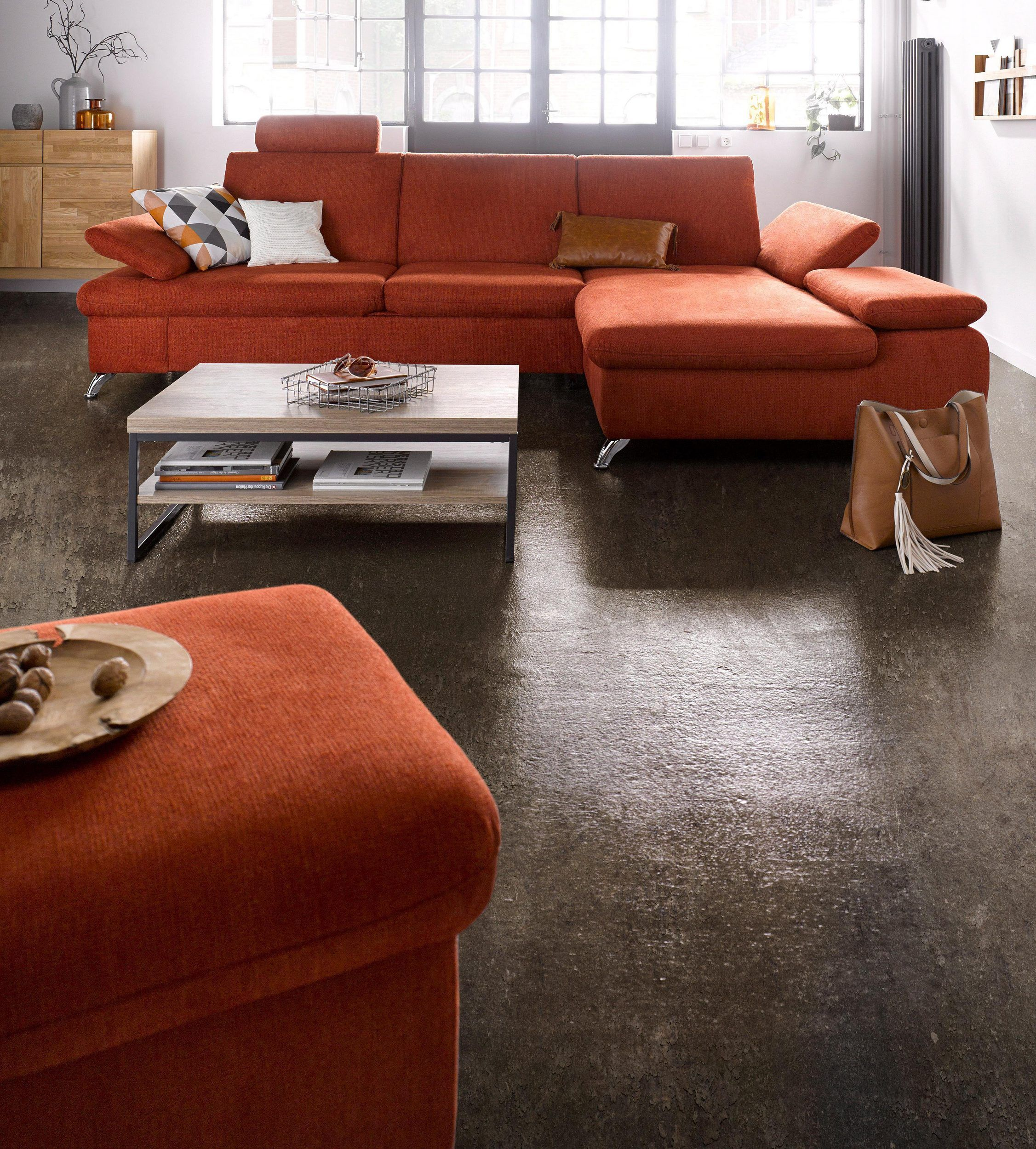 Moderne Wohnzimmereinrichtung Um Bis Zu 50 Reduziert