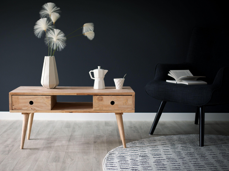 caractristiques techniques matire bois de hva massif dimensions longueur 90 cm largeur 40 cm hauteur 43 cm