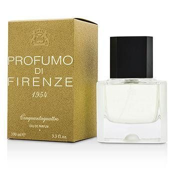 Cinquantaquattro Eau De Parfum Spray - 100ml-3.3oz