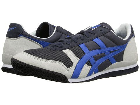 Onitsuka Tiger by Asics Ultimate 81®  For when I need new sneakers