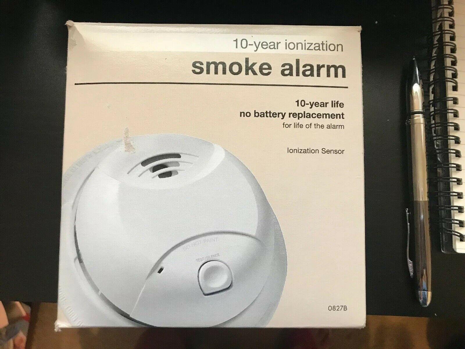 Smoke Alarm Smoke Alarm Ideas Smokealarm Firealarm 10 Year Smoke Alarm Ionization 10 Year Smoke Alarm Ionization Price 15 99 Smoke Alarms Fire Alarm