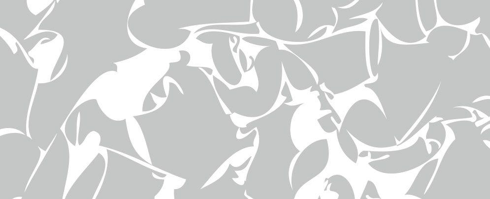Motiv 14.068.2 (Detail), Vektor-Datei, Design @ Kathrin Kreitmeyer, ornament control