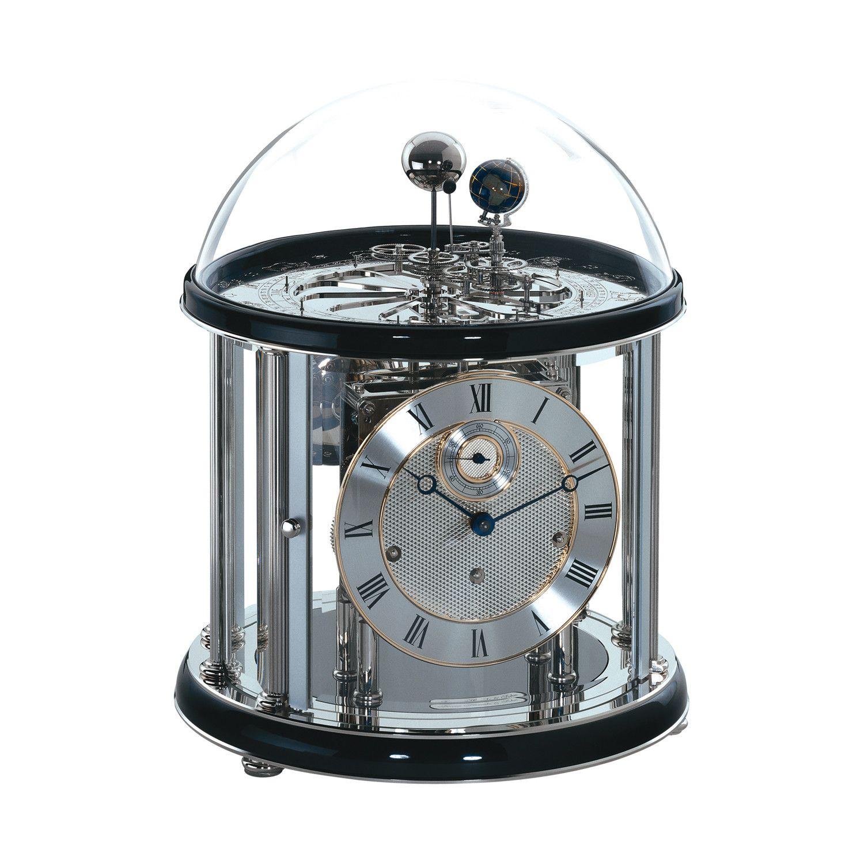 Tellurium II - Hermle clocks