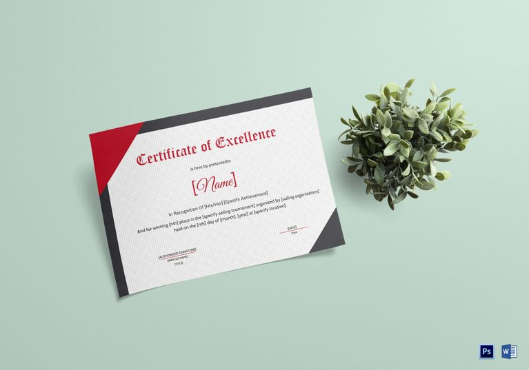 Sailing certificate template 999 formats included ms word sailing certificate template 999 formats included ms word photoshop file size 1169x8 yelopaper Image collections