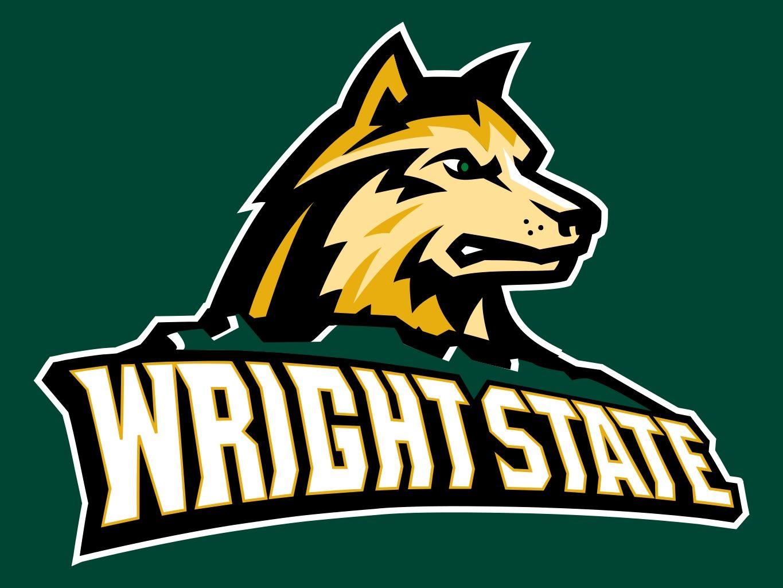 Wright State Raiders, NCAA Division I/Horizon League, Dayton, OH