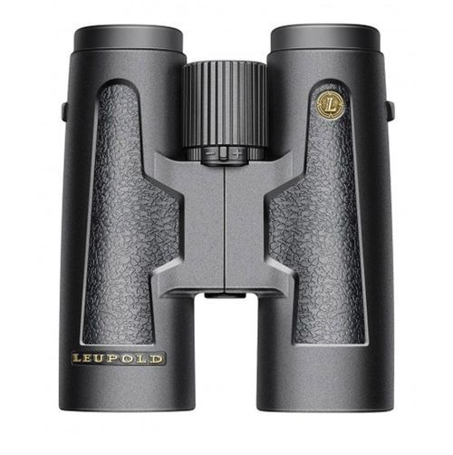 Leupold Binoculars, great when hiking, bird watching, site seeing. As recommended by @Triple Creek Ranch in their recent guest blog post on www.blackblogoftravel.com.