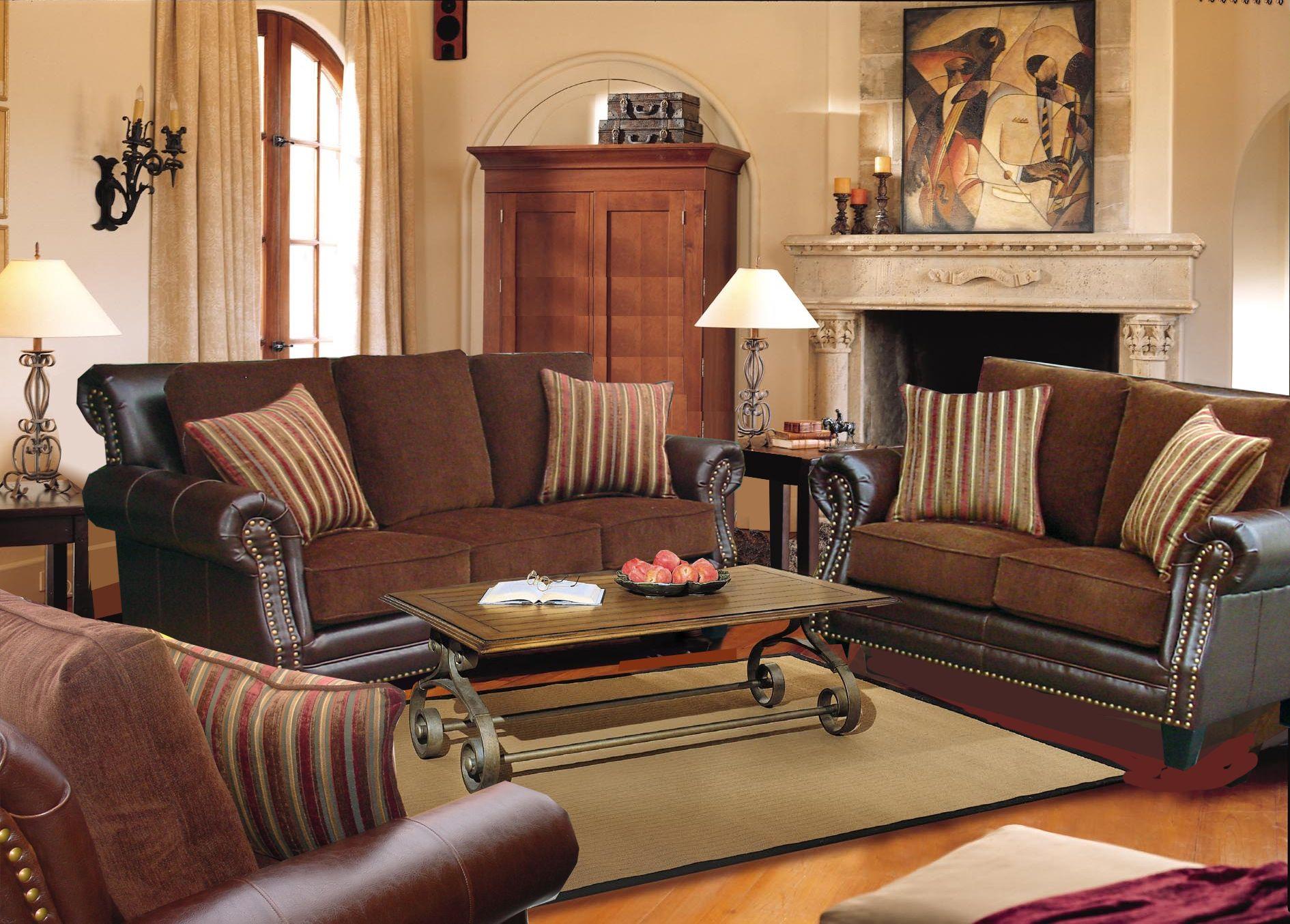 Dise o de salas cl sica 2013 en 2019 decoraci n de salas for Casa clasica moderna interiores