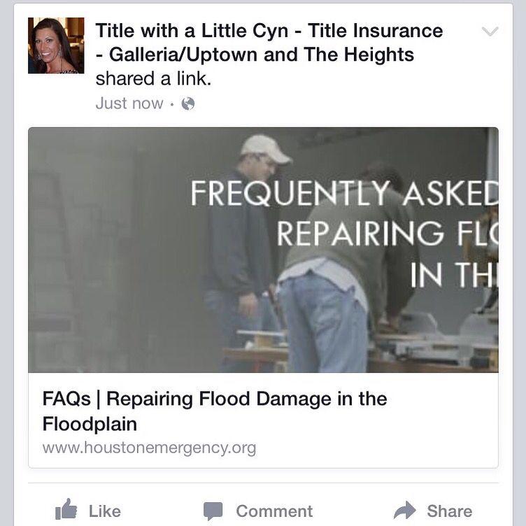 Http Www Houstonemergency Org Go Doc 2263 2524482 Flood