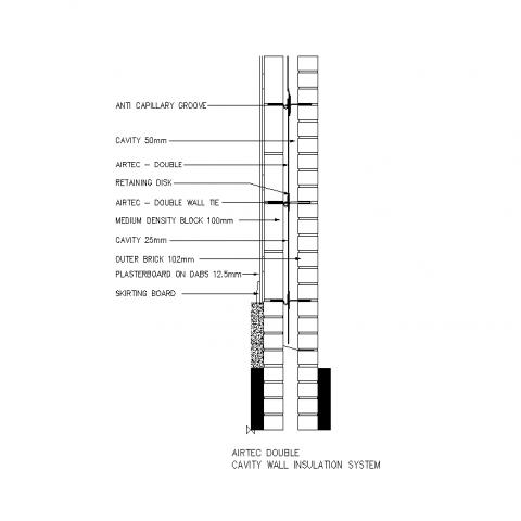 Bricks Detail Drawings In 2020 Brick Detail Detailed Drawings Brick