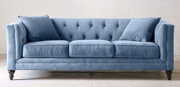Sofa King Dubai offers the quality sofa repair and ...