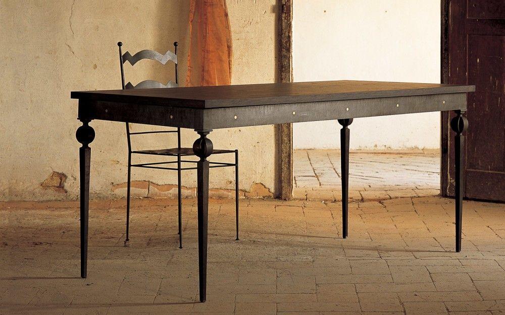 Tavolo Legno E Ferro Battuto Tavolo Da Fumo Ikea Showroomdelserramento Table Bar Table Furniture