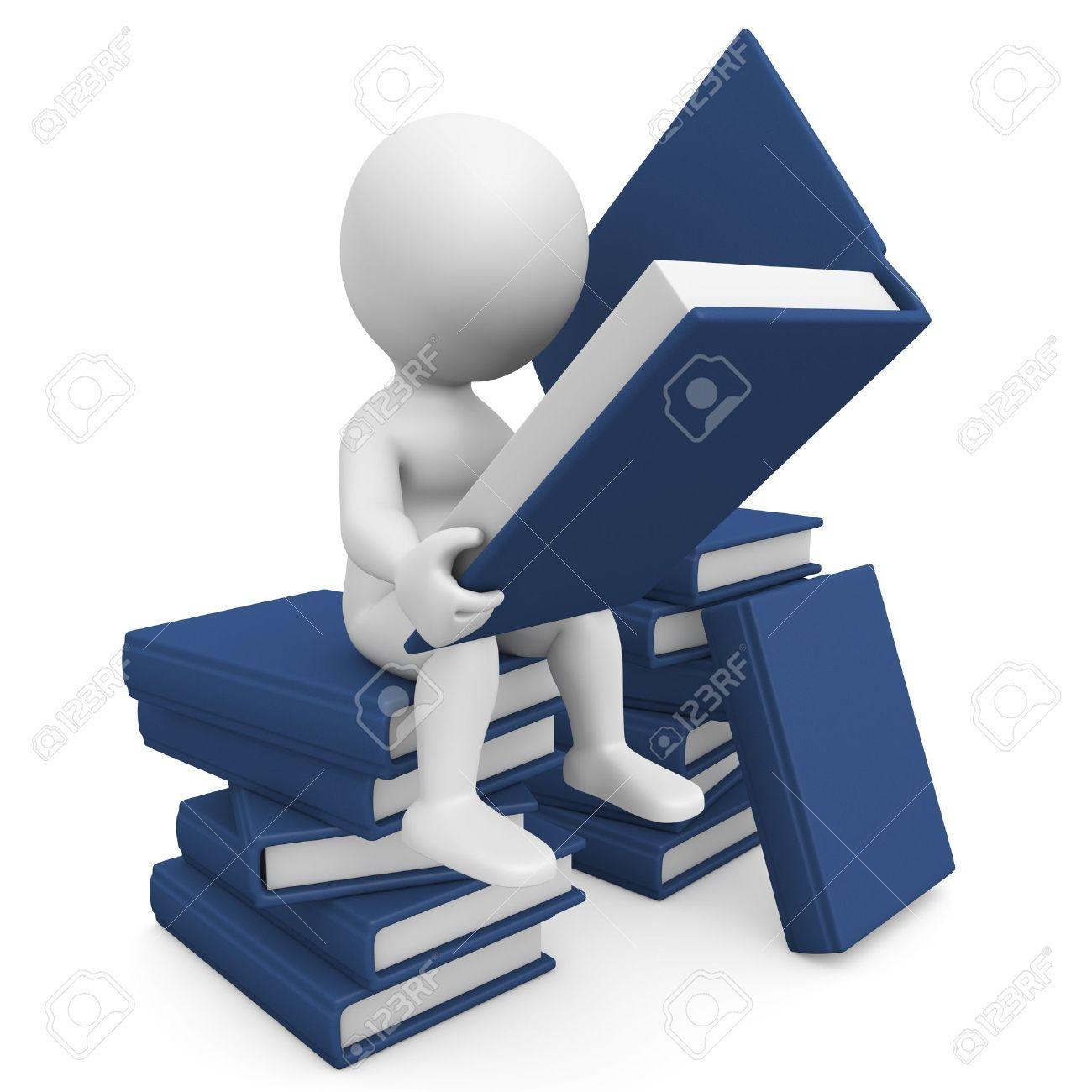 Partiu Estudar! | Screen beans, Atividades alfabetização e letramento,  Imagens 3d
