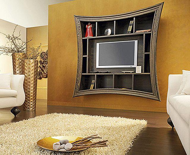 suporte televisao