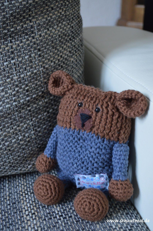 Waldbr knitting crochet for little ones pinterest knit waldbr bankloansurffo Choice Image
