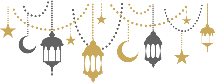 سكرابز رمضان فوانيس مدافع مخطوطات اشرطه سكرابز رمضاني جديد وحصري Ramadan Kareem Ramadan Layer Style