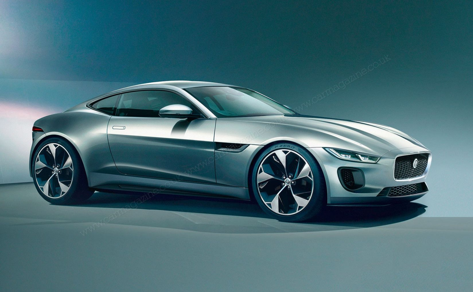 2020 Jaguar F Type Price Redesign Jaguar F Type Jaguar Coupe Jaguar Car