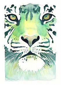 Plakaty I Obrazy Na Stylowipl Art Print Art