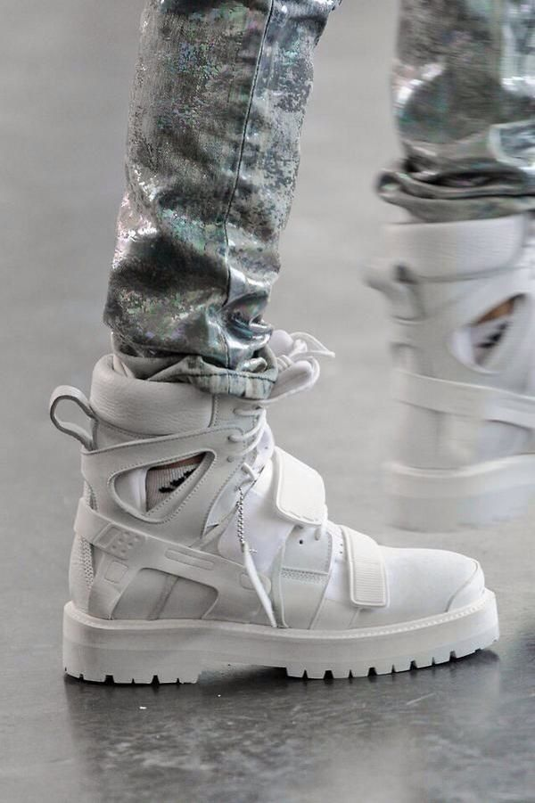 Best Summer 2015 Boots Hba Shoe To Pinterest Shoes Sneakers