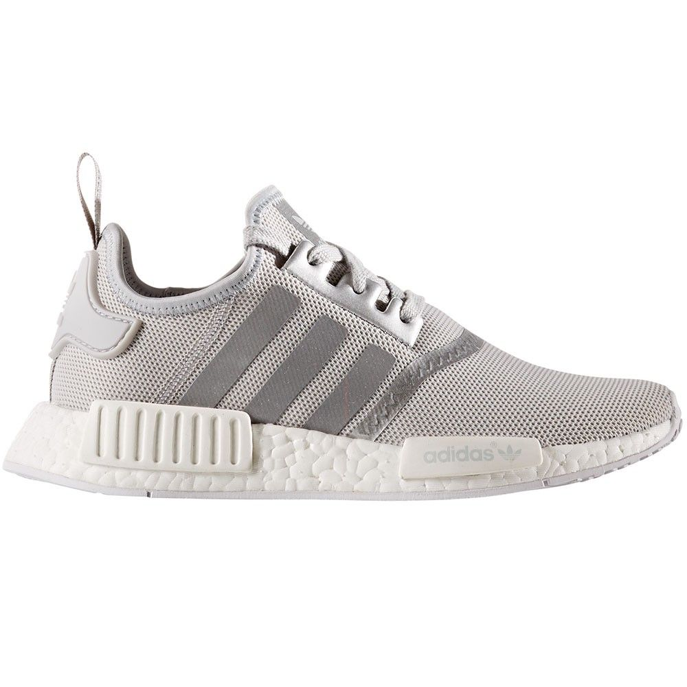 adidas nmd damen french beige